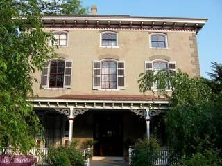 luxury homes for sale in germantown philadelphia historic