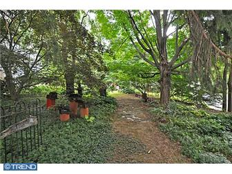 Homes For Sale Maple Glen Pa