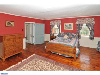 Commercial Properties On Sale Near Blue Bell Pa