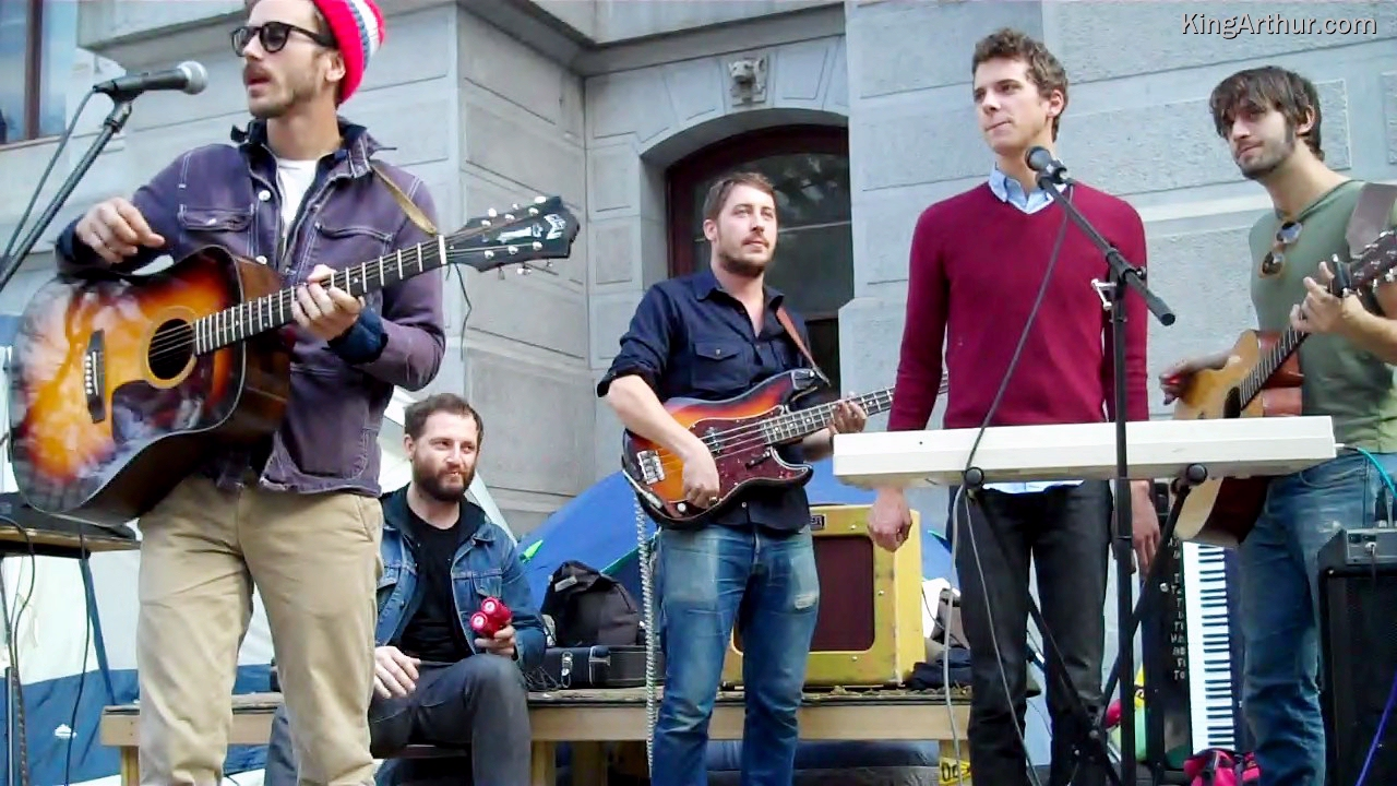 index of music pictures current events portugal the man at occupy rh membrane com portugal the man upcoming events Portugal The Man Girl Vocals