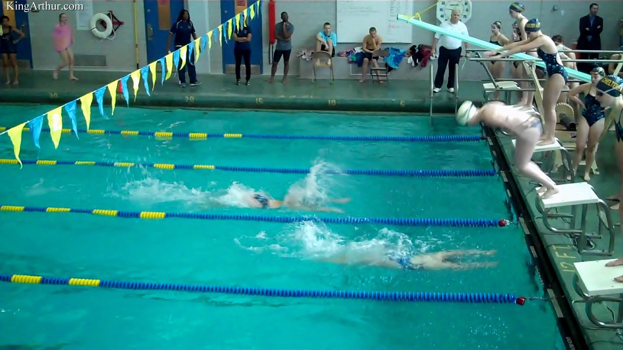 Index Of Music Pictures Current Events Wissahickon High School Swim Team 2012 2013