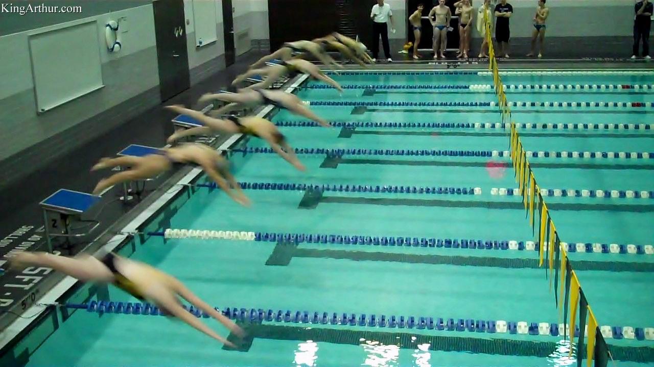 Index Of Swim Teem Images
