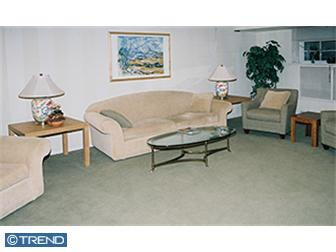 Birkdale Room Blue Bell Country Club