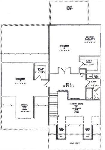 New homes bear delaware new homes for sale in new castle for 10 x 7 bathroom floor plans