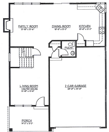 Home builders in greenville hockessin and wilmington for 20 x 20 master bedroom plans