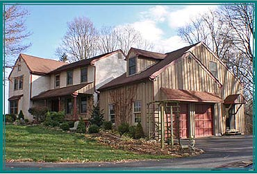 Chester County PA Real estate for sale Chester County PA ...
